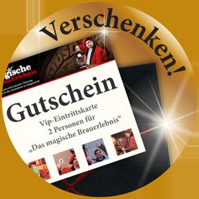 dmbe_gutschein_button.png