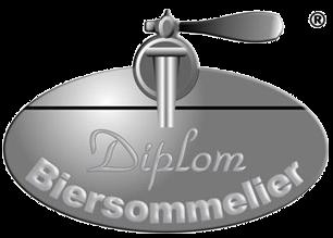 Logo Biersommelier